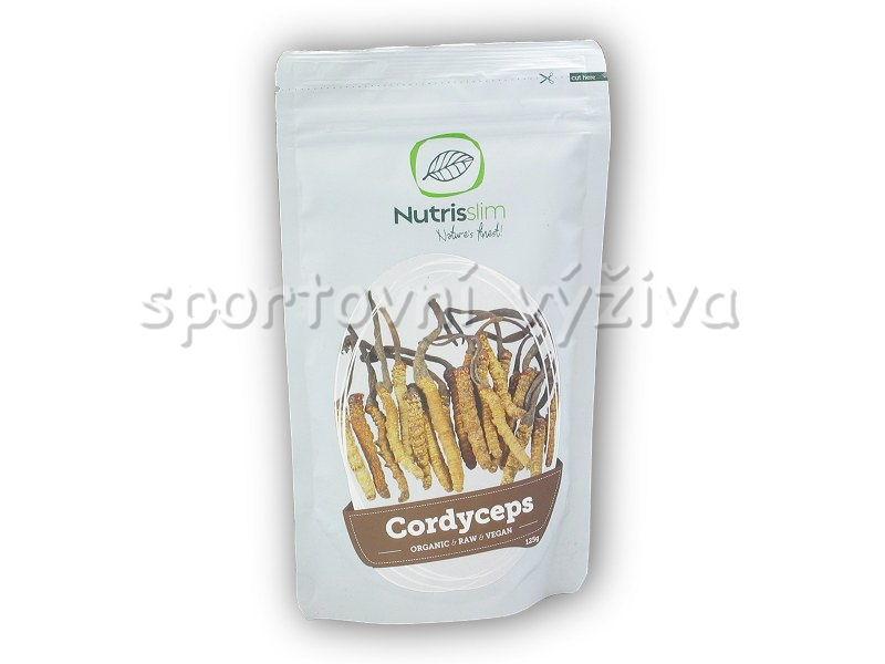 cordyceps-powder-bio-125g