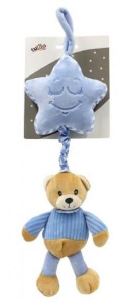 tulilo-zavesna-plysova-hracka-s-melodii-meda-teddy-modra