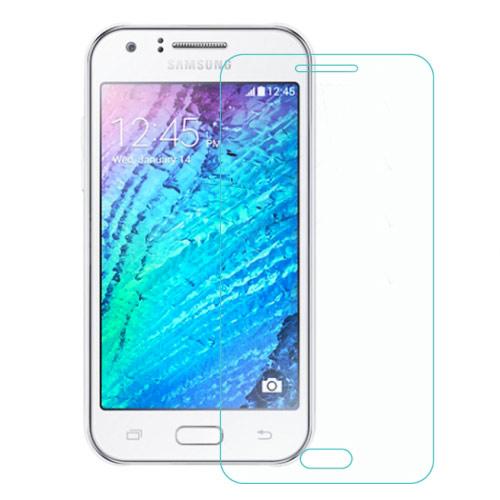 Tvrzené sklo Haweel pro Samsung Galaxy J5
