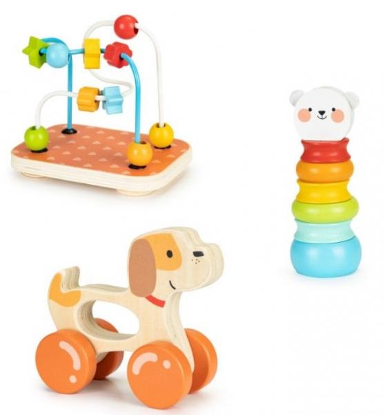 eco-toys-sada-drevenych-vzdelavacich-hracek-3v1