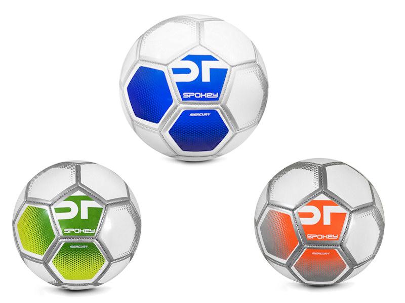 MERCURY Fotbalový míč vel.