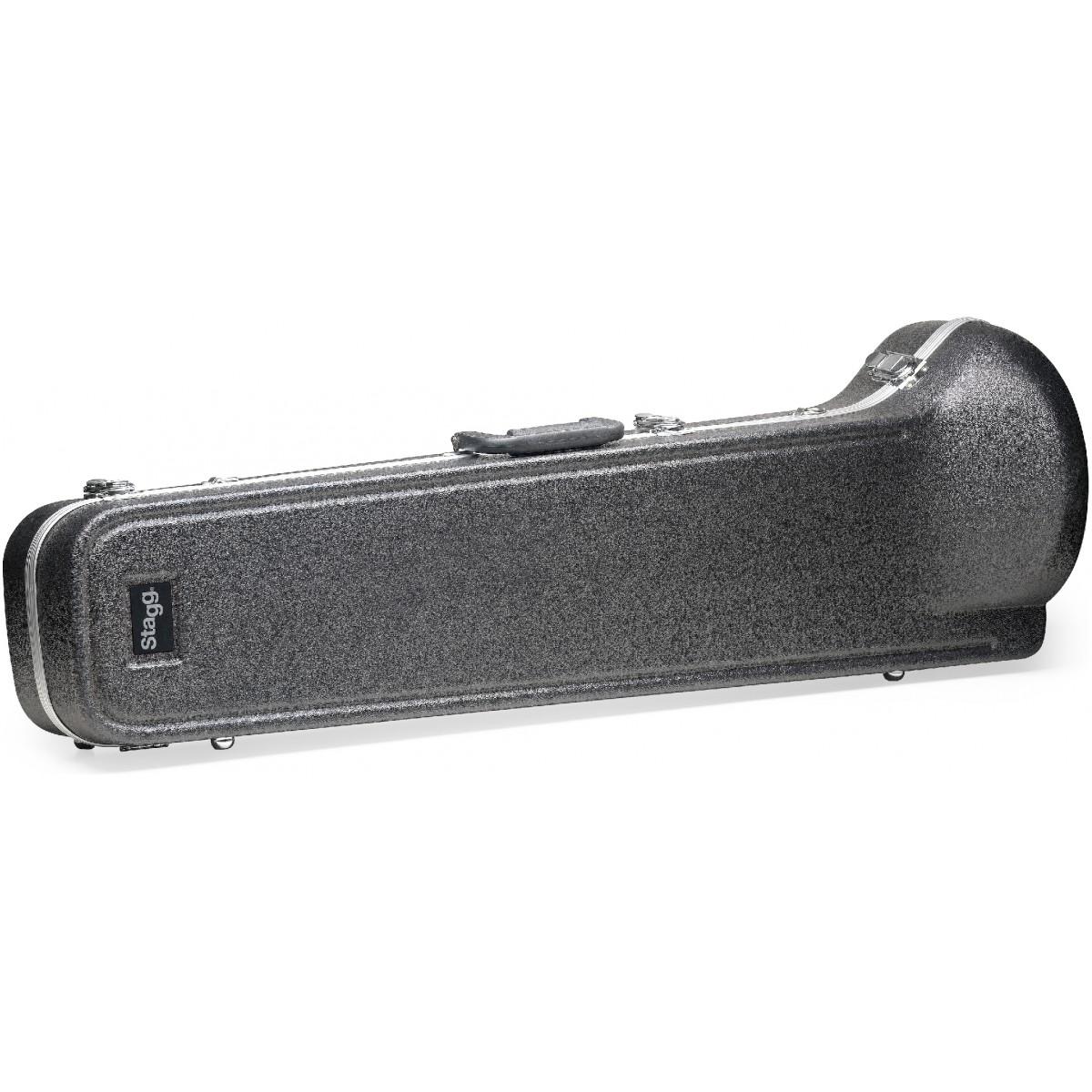 Stagg ABS-TB, kufr pro pozoun