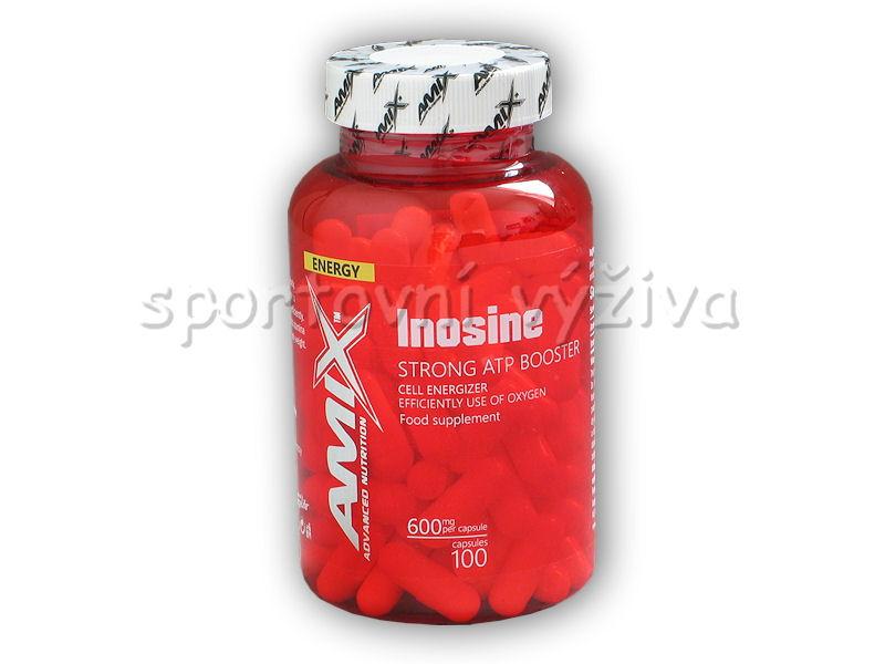 inosine-100-kapsli