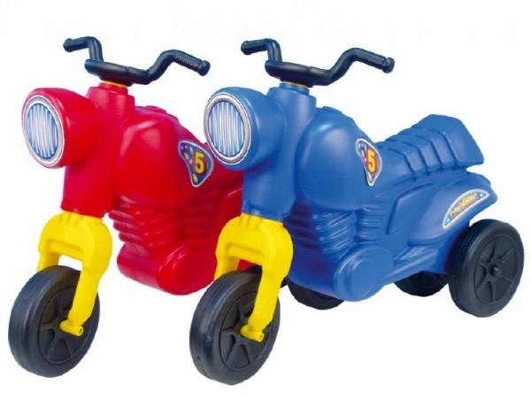 odrazedlo-classic-motor-plast-vyska-sedadla-31cm-nosnost-do-50kg-asst-2-barvy-od-3-le