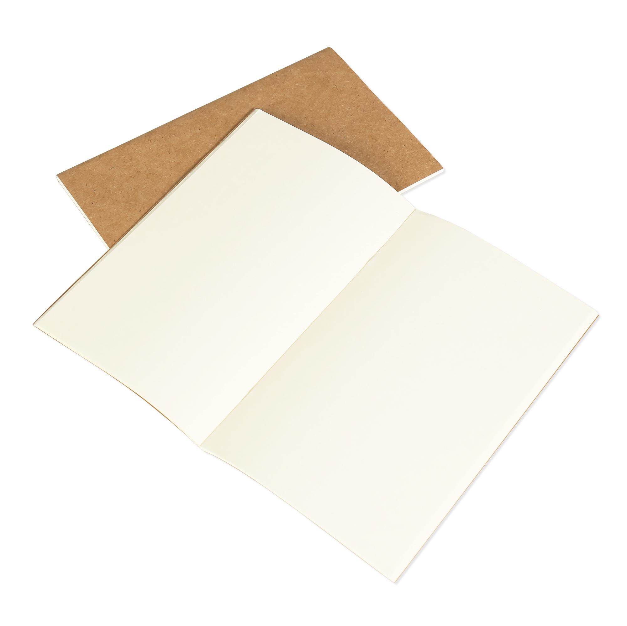 Poznámkové listy pro Luxusní diář