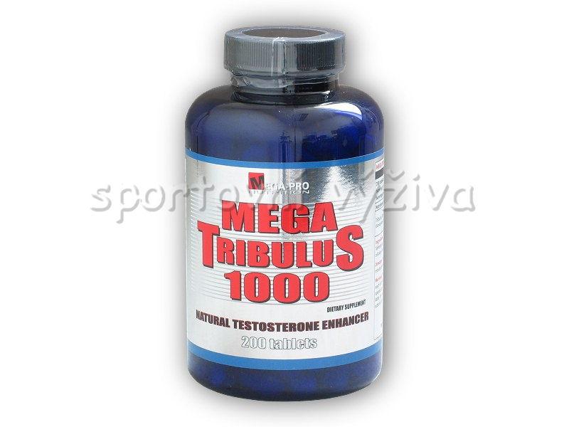 mega-tribulus-1000-200-tablet