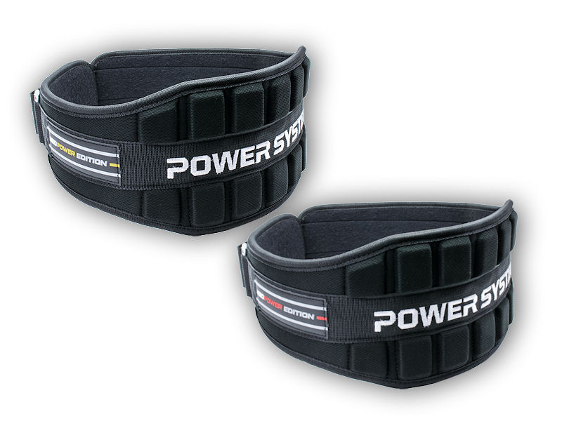 Powersystem BELT NEO POWER opasek
