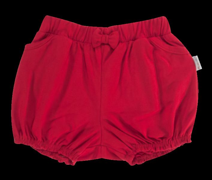 detske-bavlnene-kalhotky-kratasky-s-masli-mamatti-love-girl-cervene-vel-92-92-18-24m