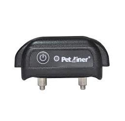 Obojek a přijímač Petrainer PET998DB/PET916