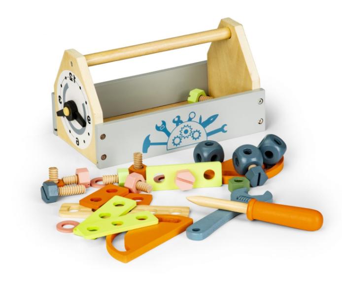 eco-toys-drevena-skrinka-na-naradi