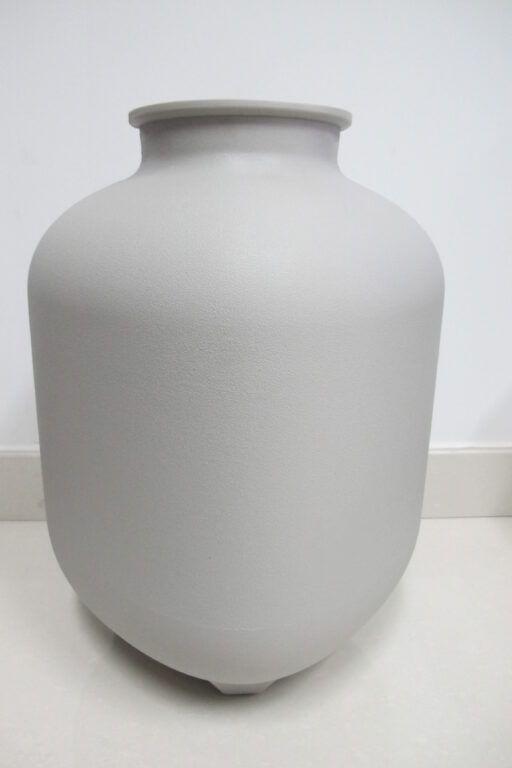Marimex nádoba k filtraci ProfiStar 6, 48 x 32,5 x 34 cm