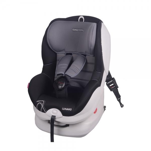 coto-baby-autosedacka-lunaro-2016-isofix-9-18-kg-seda-cerna