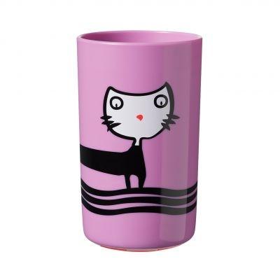 tommee-tippee-stabilni-hrnek-super-cup-300-ml-12m-kocicka-fialovy