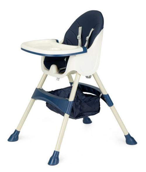 eco-toys-jidelni-zidlicka-stolecek-2v1-modra
