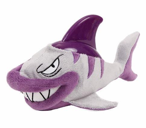 Plyšák Reedog Shark