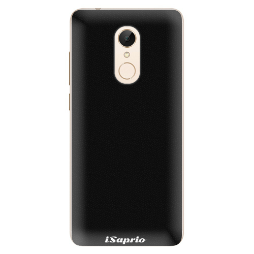 4Pure   černý   Xiaomi Redmi 5