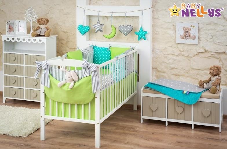 baby-nellys-mega-sada-be-love-zelena-tyrkys-135x100