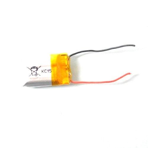 3.7V Li-Po S108G-14 battery