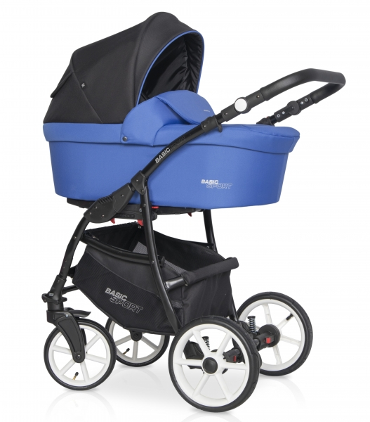 kocarek-riko-basic-sport-2v1-2020-racing-blue