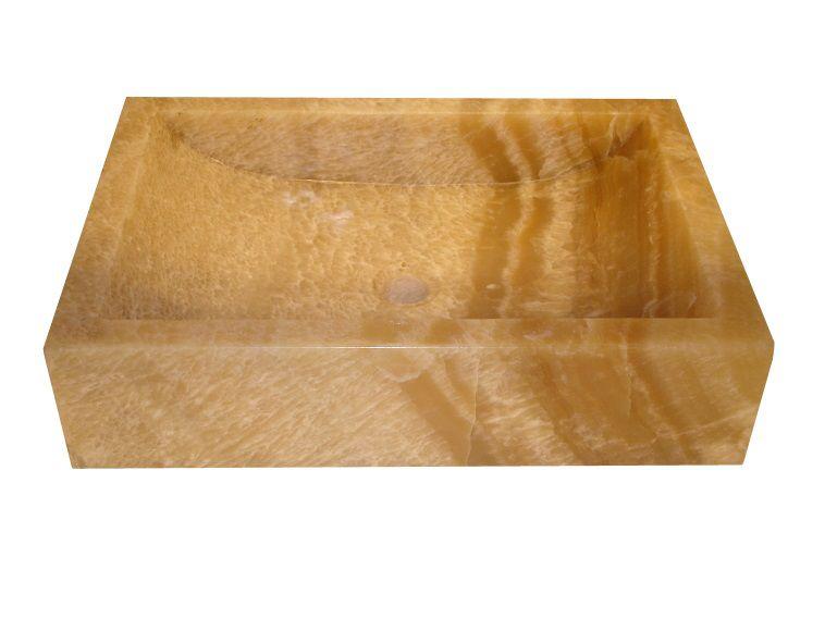 umyvadlo-z-prirodniho-kamene-ornatus-308-onyx