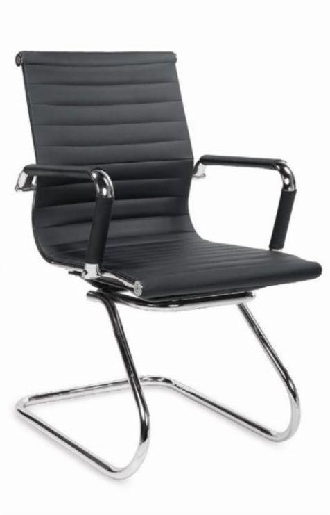 Kancelářská židle Tobago, 88 x 58 x 60 cm