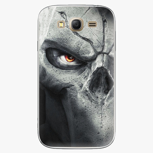 Plastový kryt iSaprio - Horror - Samsung Galaxy Grand Neo Plus