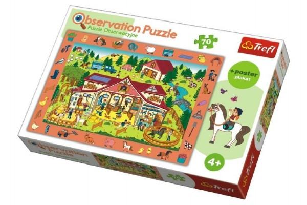 puzzle-hledani-predmetu-farma-48x34cm-70dilku-v-krabici-33x23x6cm