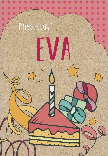 22_Eva