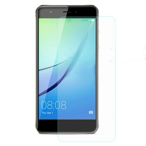 Tvrzené sklo Haweel pro Huawei Nova