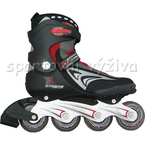 X-Treme Speedwheels SK 16238