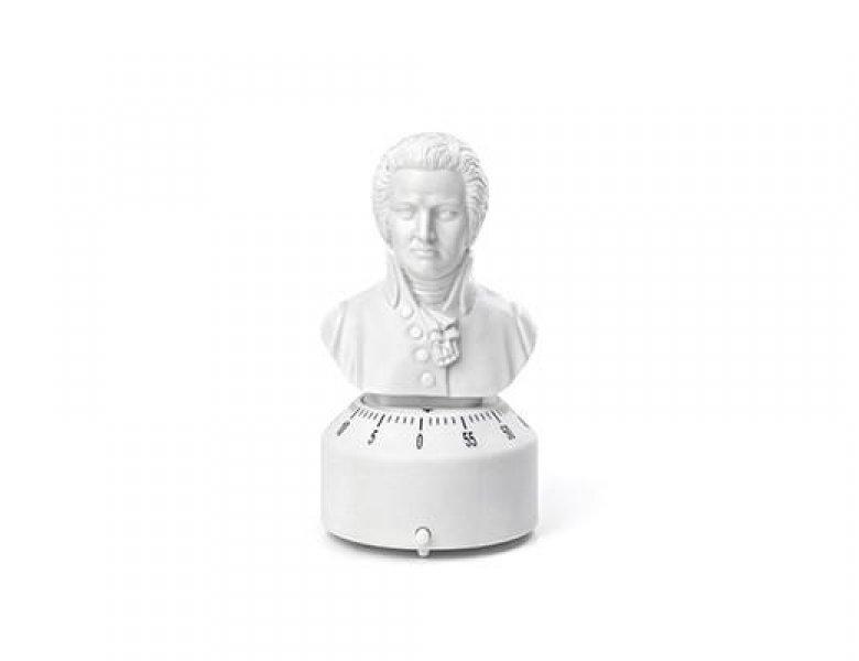 Minutka - Mozart