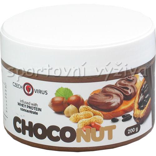 Choconut 200g