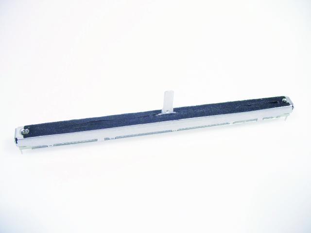 Potenciometr Master A10K 11cm pro CFL-1642