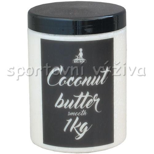 Kokosový krém gastro 1000g
