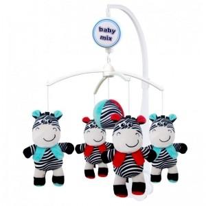 baby-mix-kolotoc-nad-postylku-zebry