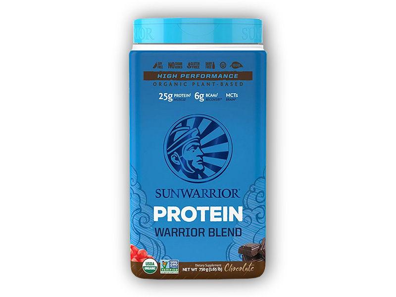 Protein Blend BIO 750g