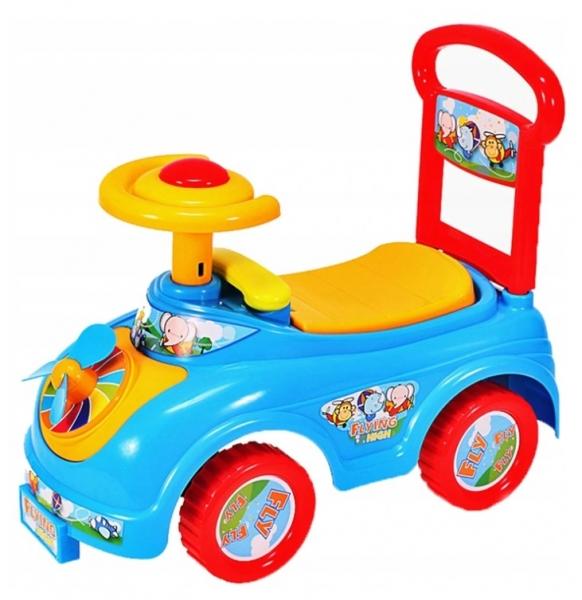 tulimi-detske-odstrkovadlo-odrazedlo-jezditko-auto-s-vrtulkou