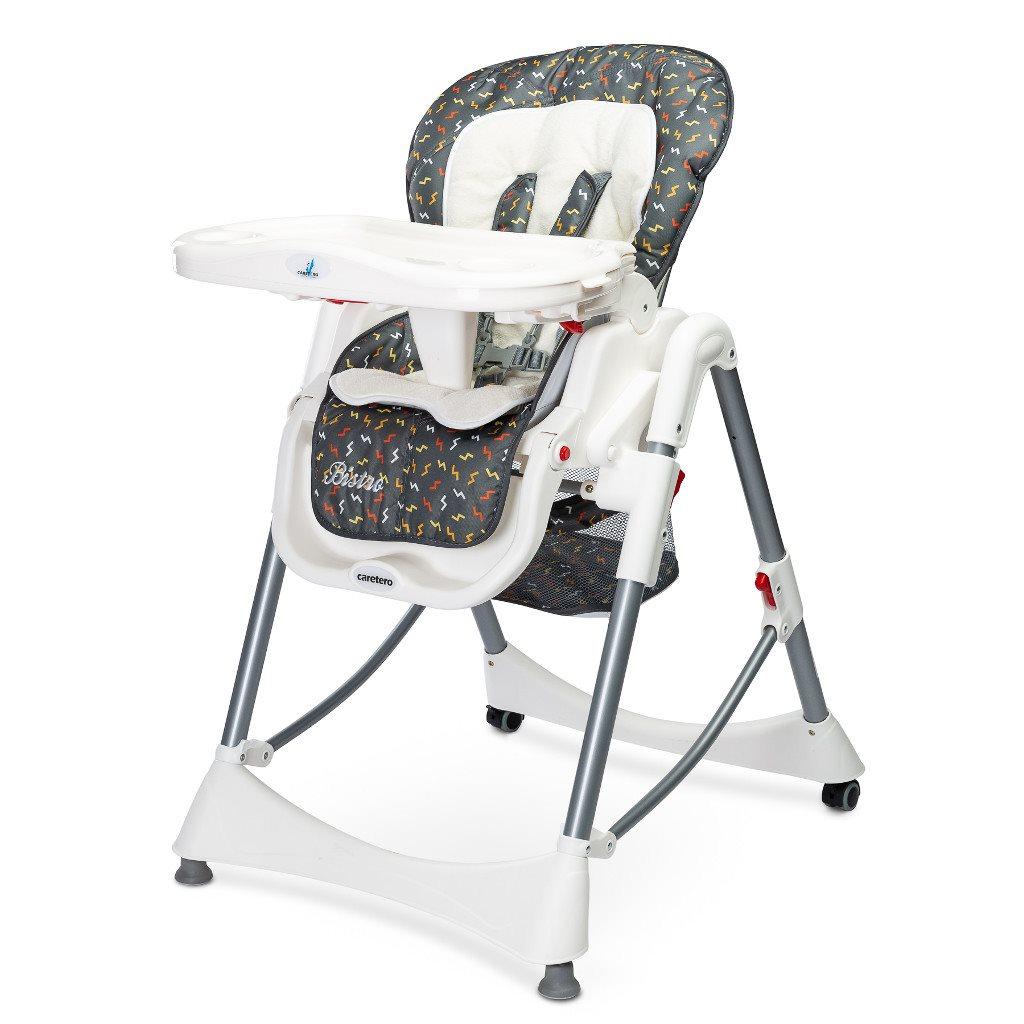 Židlička CARETERO Bistro 2019