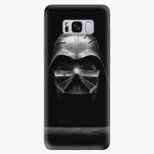 Plastový kryt iSaprio - StarWRS - Samsung Galaxy S8 Plus