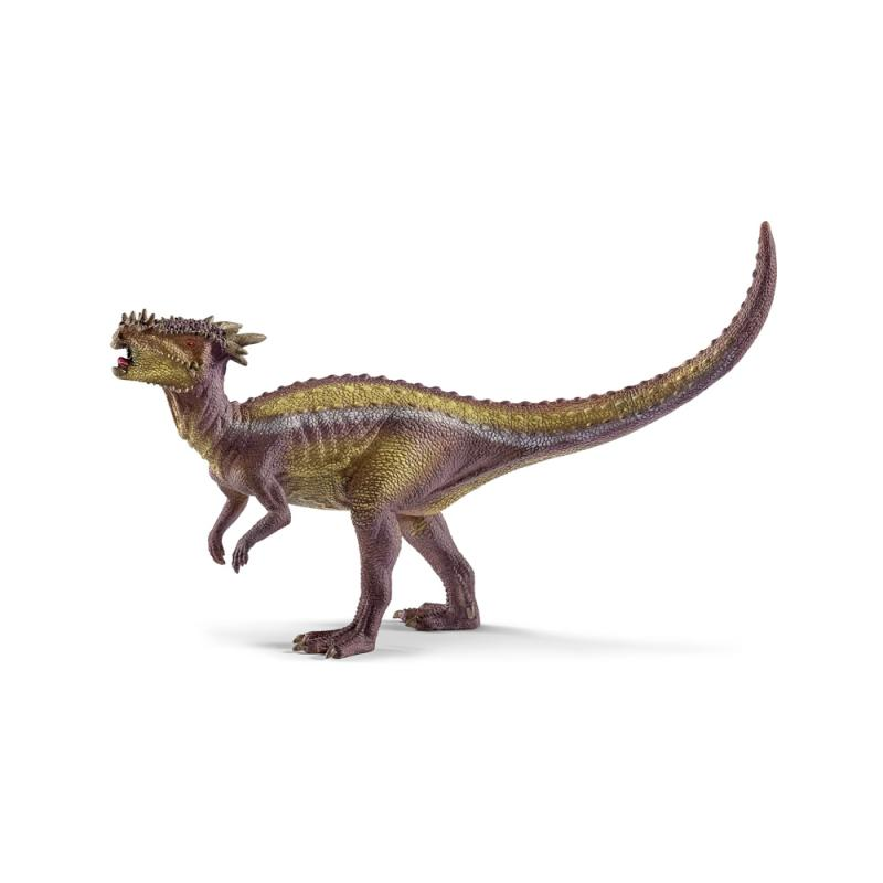 Prehistorické zvířátko - Dracorex