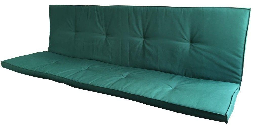 poduska-na-zahradni-lavici-futon