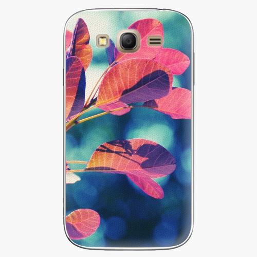 Plastový kryt iSaprio - Autumn 01 - Samsung Galaxy Grand Neo Plus