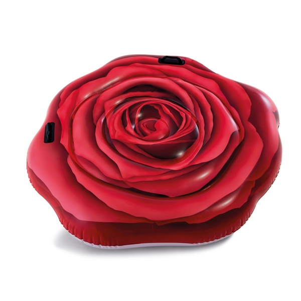 nafukovaci-lehatko-ruda-ruze-137-x-132-cm