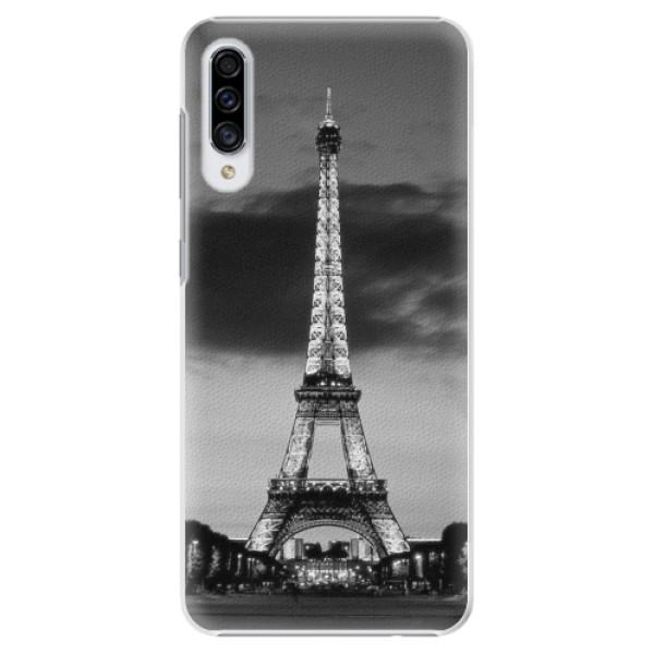 Plastové pouzdro iSaprio - Midnight in Paris - Samsung Galaxy A30s