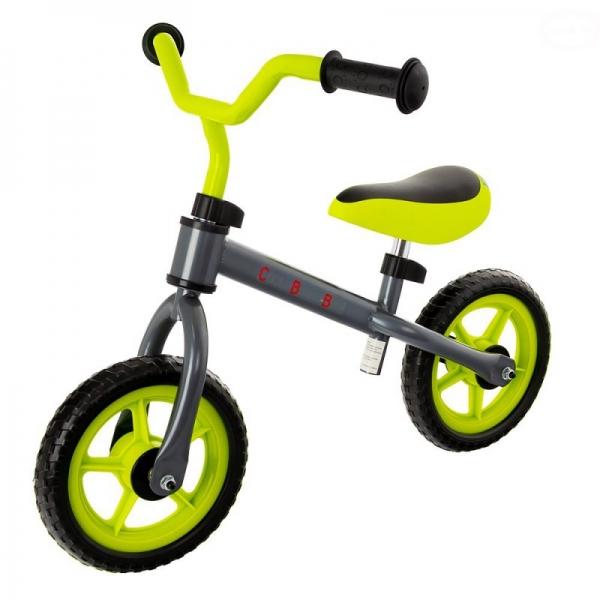 euro-baby-detske-odrazedlo-kolo-cool-baby-zeleno-sede-kola-9-5