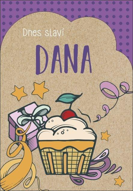 18_Dana