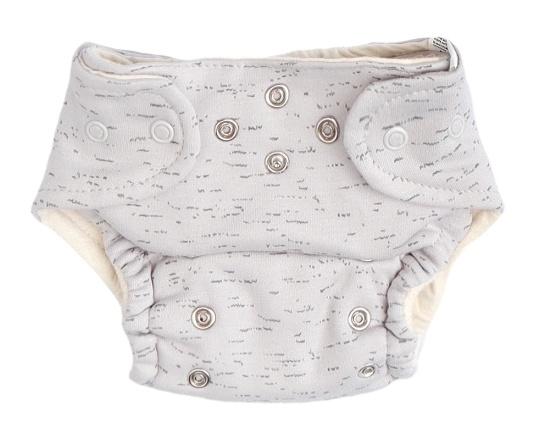 mamatti-latkova-plenka-eko-sada-kalhotky-2-x-plenka-vel-3-8-kg-star-3-8-kg