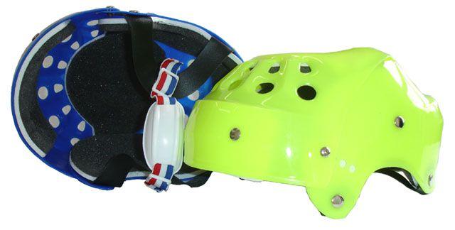 Helma na inline nebo skateboard