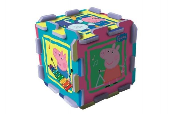 penove-puzzle-peppa-pig-32x32x1cm-v-sacku