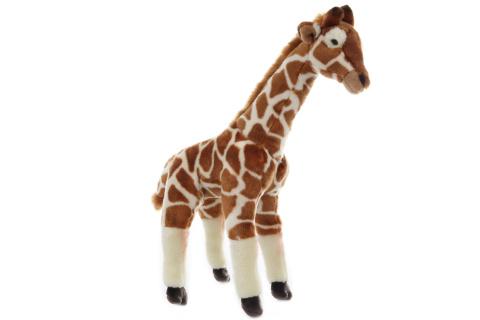 Plyš Žirafa 46 cm